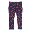 little-marc-jacobs-navy-cherry-pants-w14151-v99