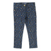 little-marc-jacobs-blue-leopard-jeans-w14141-z86