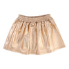little-marc-jacobs-gold-metallic-skirt-w13062-596