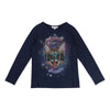 little-marc-jacobs-navy-blue-cat-t-shirt-w15352-85v