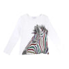 little-marc-jacobs-white-zebra-t-shirt-w15351-10b