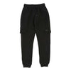 Karl Lagerfeld Black Trousers