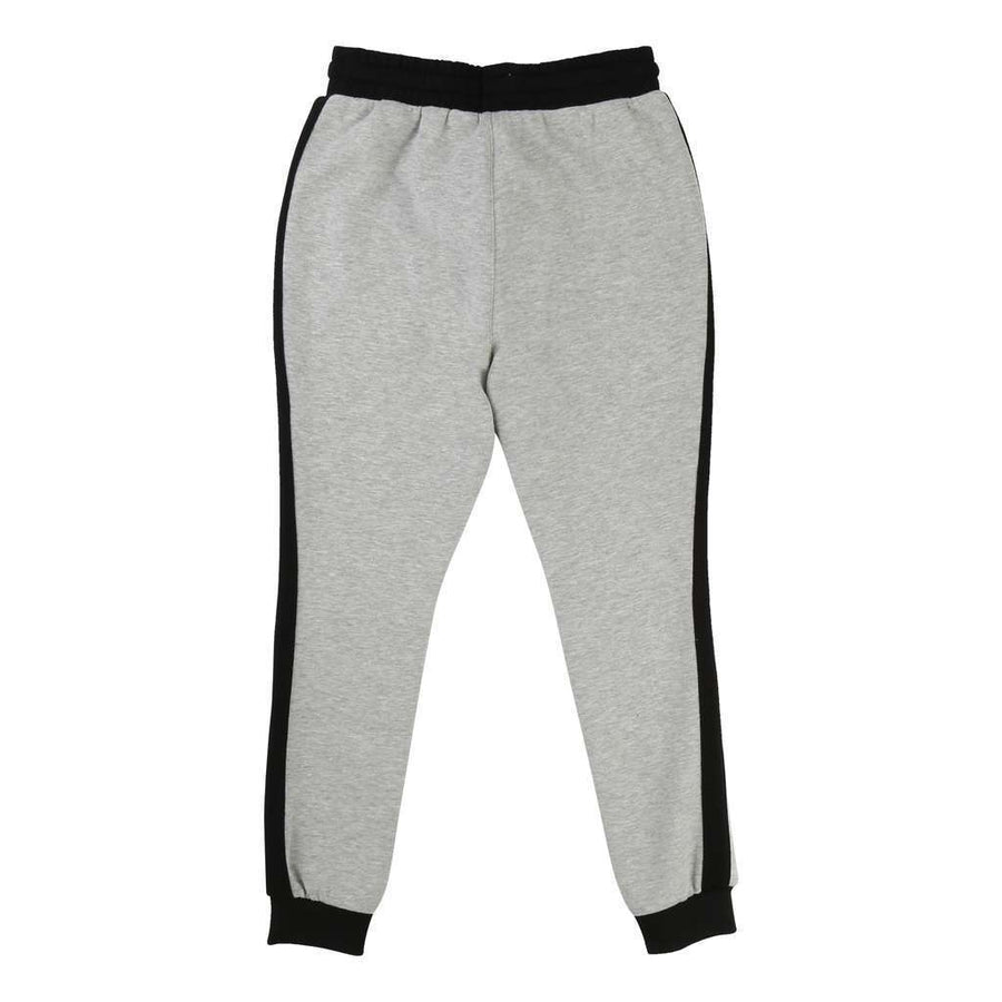 Karl Lagerfeld Grey Jogging Bottoms