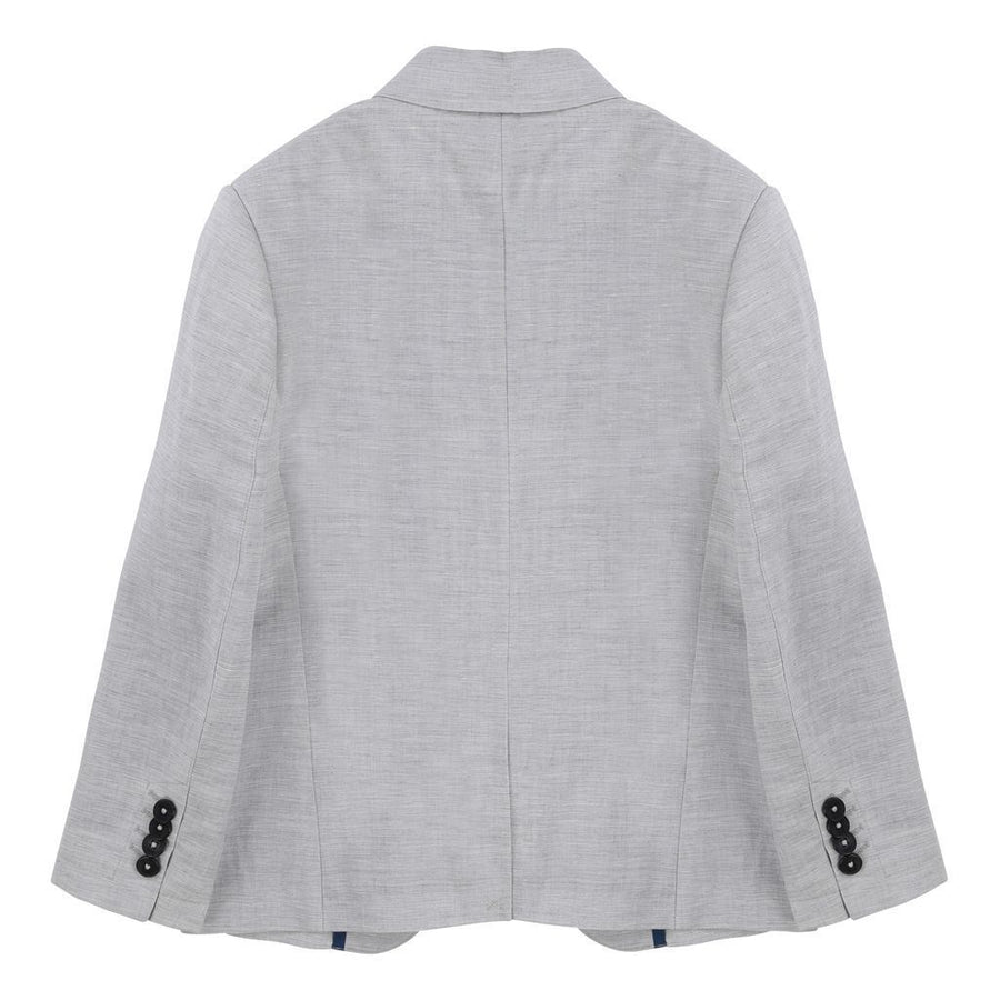 boss-light-gray-suit-jacket-j26299-m01