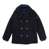 boss-navy-wool-coat-j26287-849