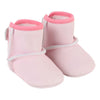 BOSS-SHOES-J99046-44L PINK PALE-Default-BOSS-kids atelier