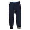 boss-navy-trousers-j24422-849