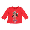 JACOB-FW17-BG-T-SHIRT-W05201-96E-Default-Little Marc Jacobs-kids atelier
