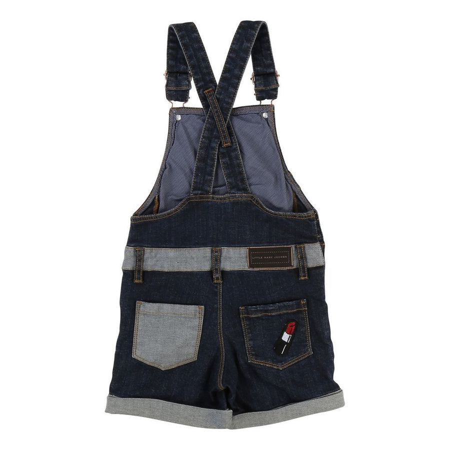 JACOB-FW16-KG-DUNGAREES ALL IN ONE-W14148-Z10