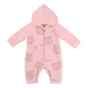 JACOB-ALL IN ONE-W94042-45K PINK  WASHED PINK