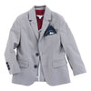 Little Marc Jacobs Grey Jacket