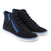 boss-navy-high-top-trainers-j29121-849