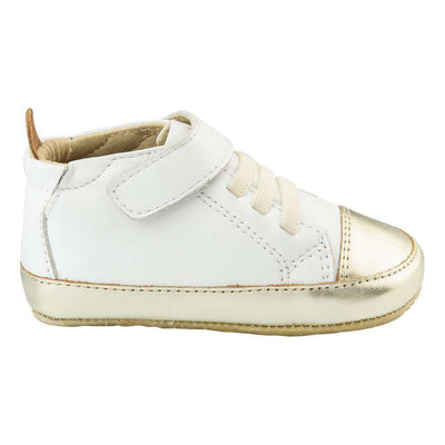 old-soles-white-gold-high-ball-shoes-0004rsg