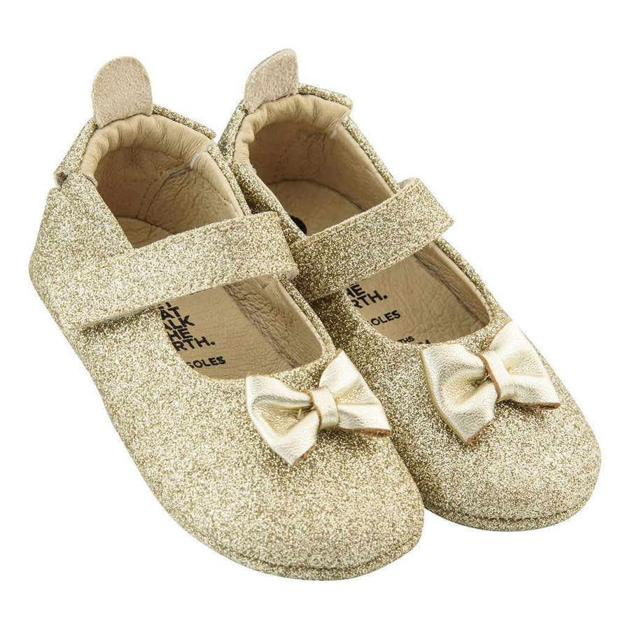 old-soles-gold-baby-glam-shoes-0003rgg