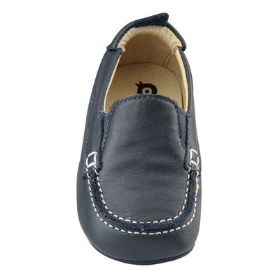 old-soles-navy-baby-boat-shoe-089na