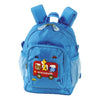 MIKI HOUSE PRESCHOOL BACKPACK-Accessories-MIKI HOUSE-F-Blue-kids atelier