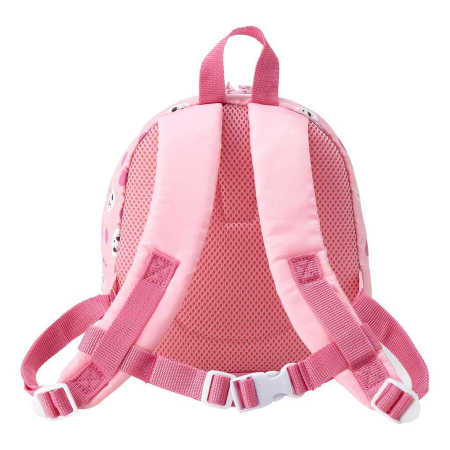 MIKI HOUSE TODDLER GIRL BACKPACK-Accessories-MIKI HOUSE-F-Pink-kids atelier