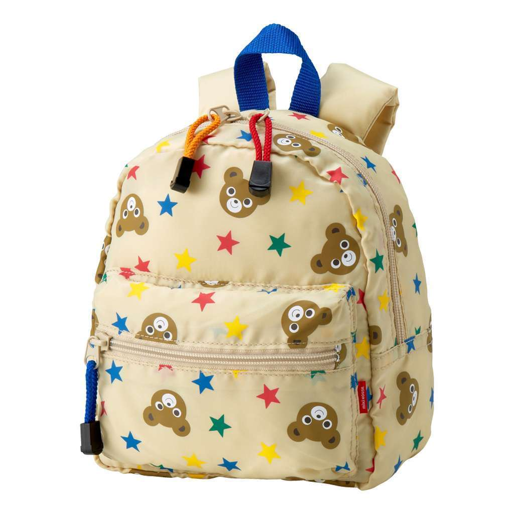 4241c16b60d2 Toddler Boy Backpack Near Me | The Shred Centre