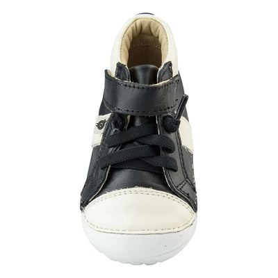 old-soles-black-white-earth-pave-shoes-4023bw
