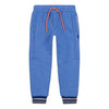Oilily Harry Sweat Pants-Default-Oilily-kids atelier