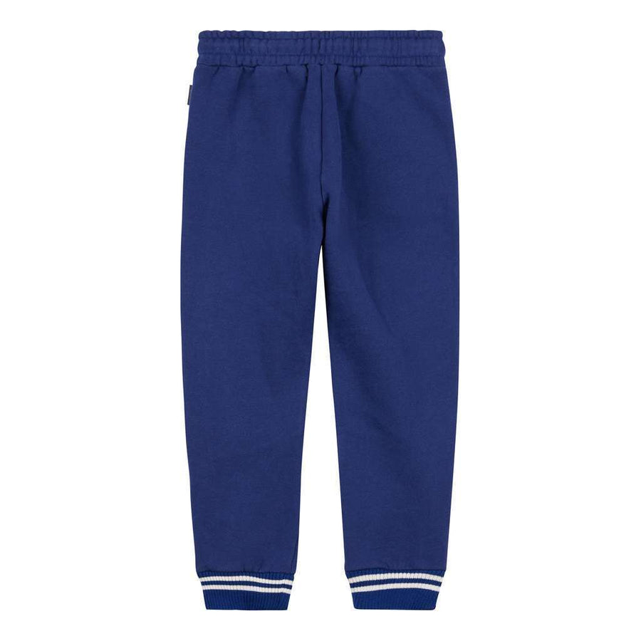 Oilily Hombres Sweat Pants-Default-Oilily-kids atelier