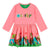 Oilily Dobra Dress