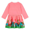 Oilily Dobra Dress-Default-Oilily-kids atelier