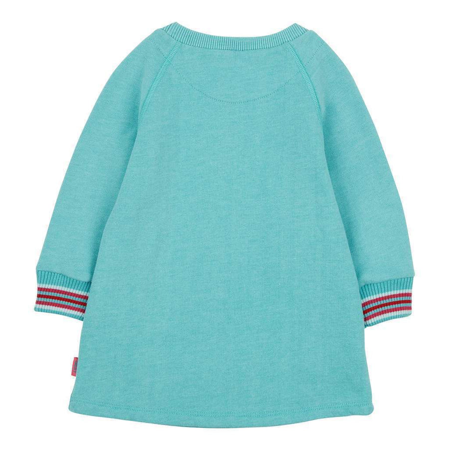 Oilily Hippel Sweat Dress