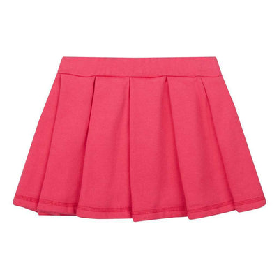 Oilily Hermione Sweat Skirt-Default-Oilily-kids atelier