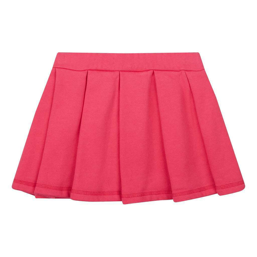 Oilily Hermione Sweat Skirt