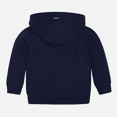 Mayoral Orion Pullover-Default-Mayoral-kids atelier