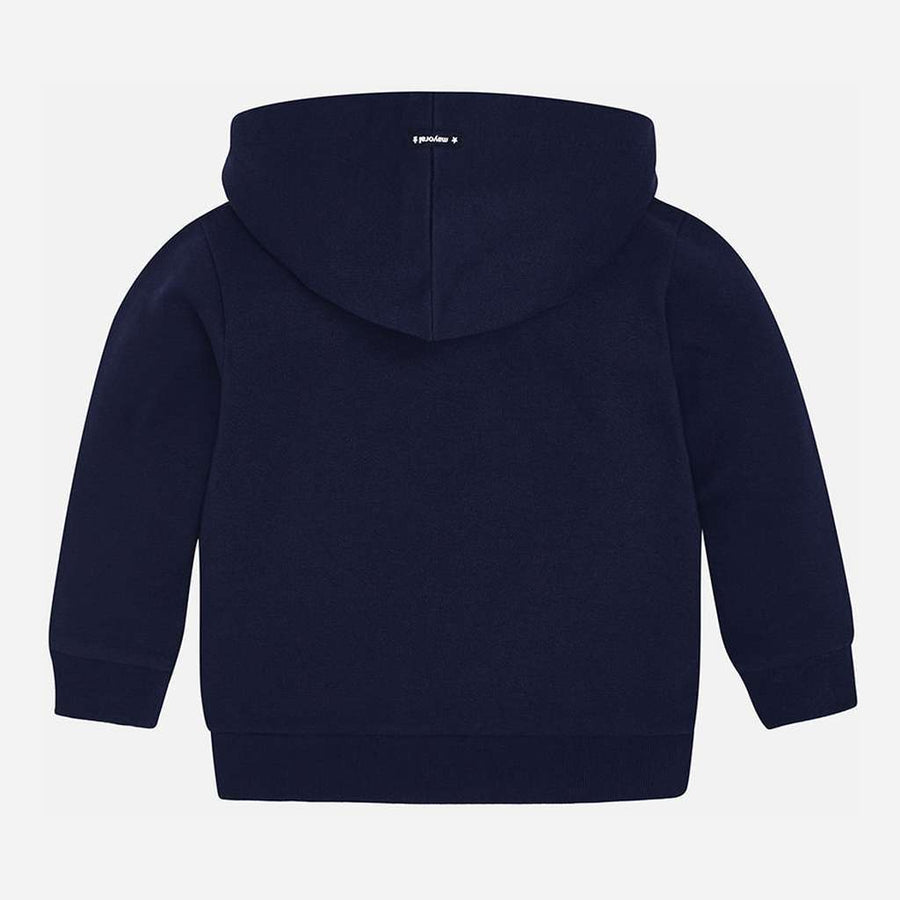 Mayoral Orion Pullover