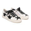 monnalisa-white-black-ecopelle-stars-sneakers-872013-2750-0150
