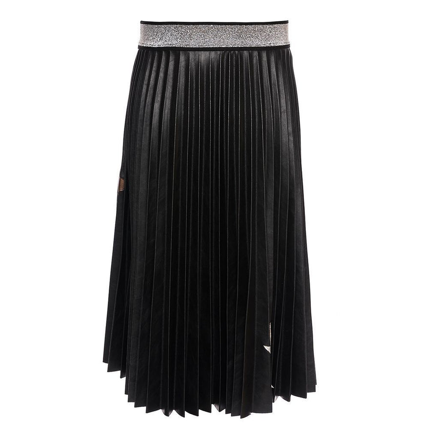 monnalisa-black-gonna-plissestelle-skirt-492700aa-2050-0050