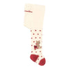monnalisa-beige-red-oresette-e-cuori-tights-392001-2072-0243