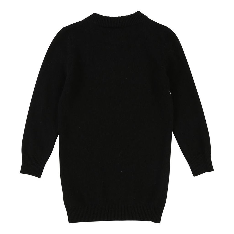 givenchy-kids-black-star-wool-cashmere-dress-h12054-09b