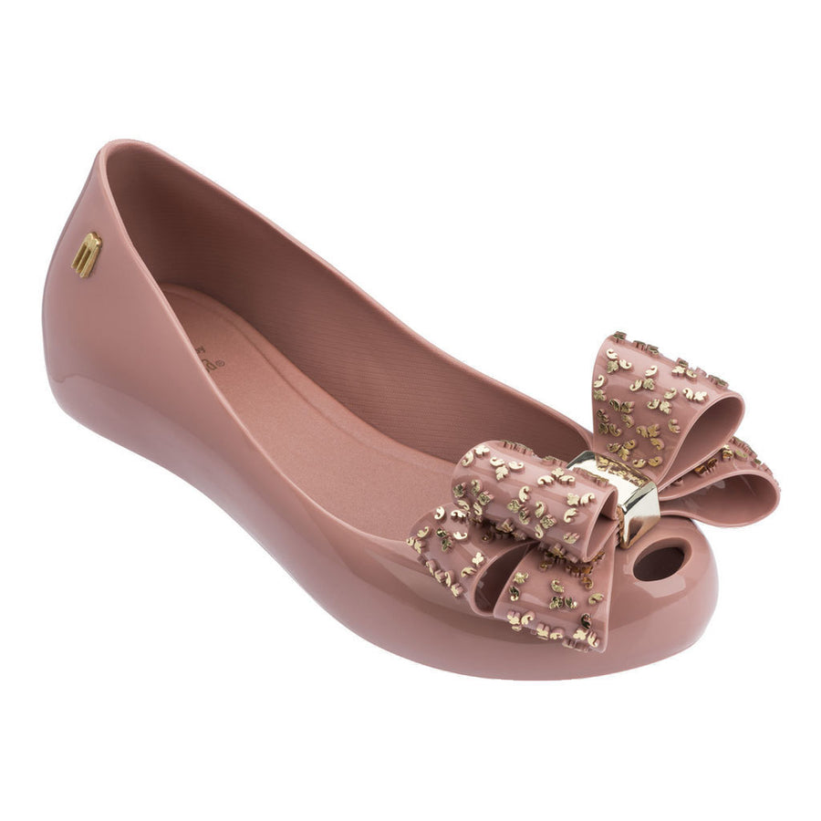MINI MELISSA OLD ROSE MEL ULTRAGIRL SWEET IV