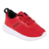 boss-red-logo-trainers-j09104-97s