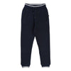 boss-navy-jogging-bottoms-j24458-849