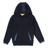 boss-navy-logo-zip-up-cardigan-j25c66-849