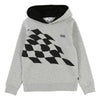 boss-gray-black-checked-print-hoodie-j25c83-a89