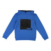 boss-blue-black-printed-square-hoodie-j25c96-871