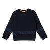 boss-navy-blue-printed-logo-sweatshirt-j25c98-849