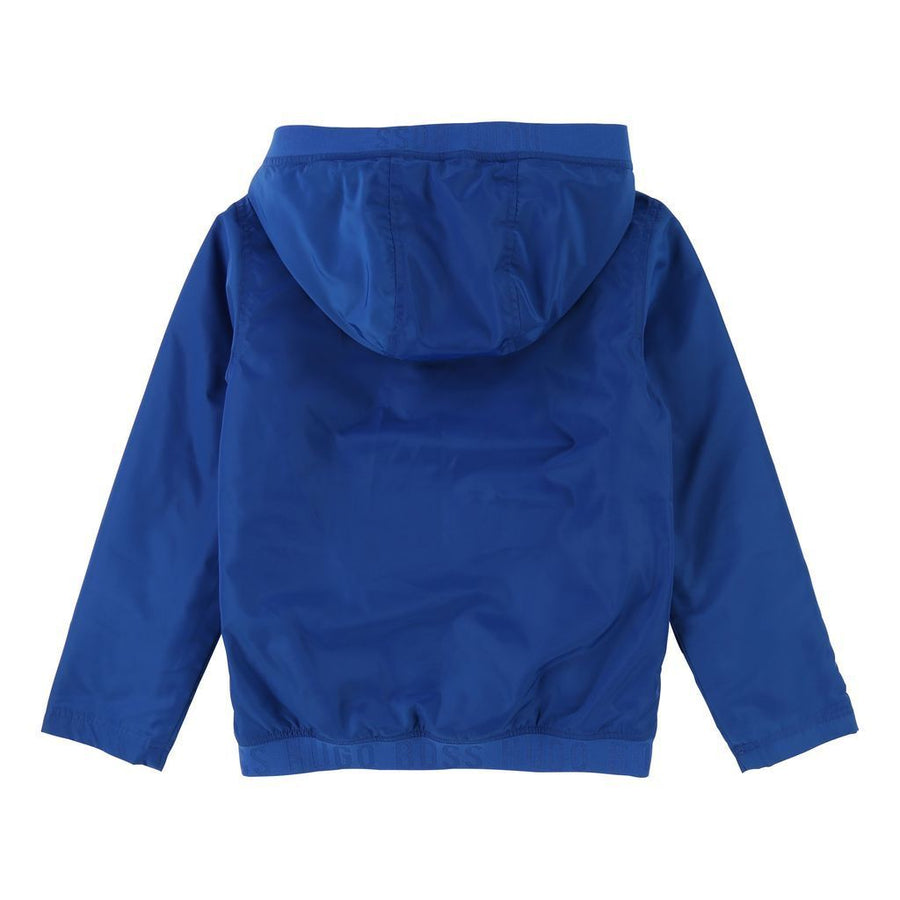 boss-blue-windbreaker-jacket-j26354-871
