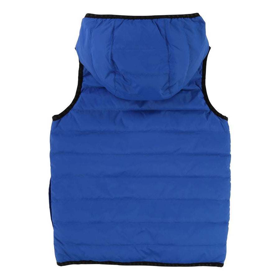 boss-blue-black-reversible-puffer-vest-j26360-871