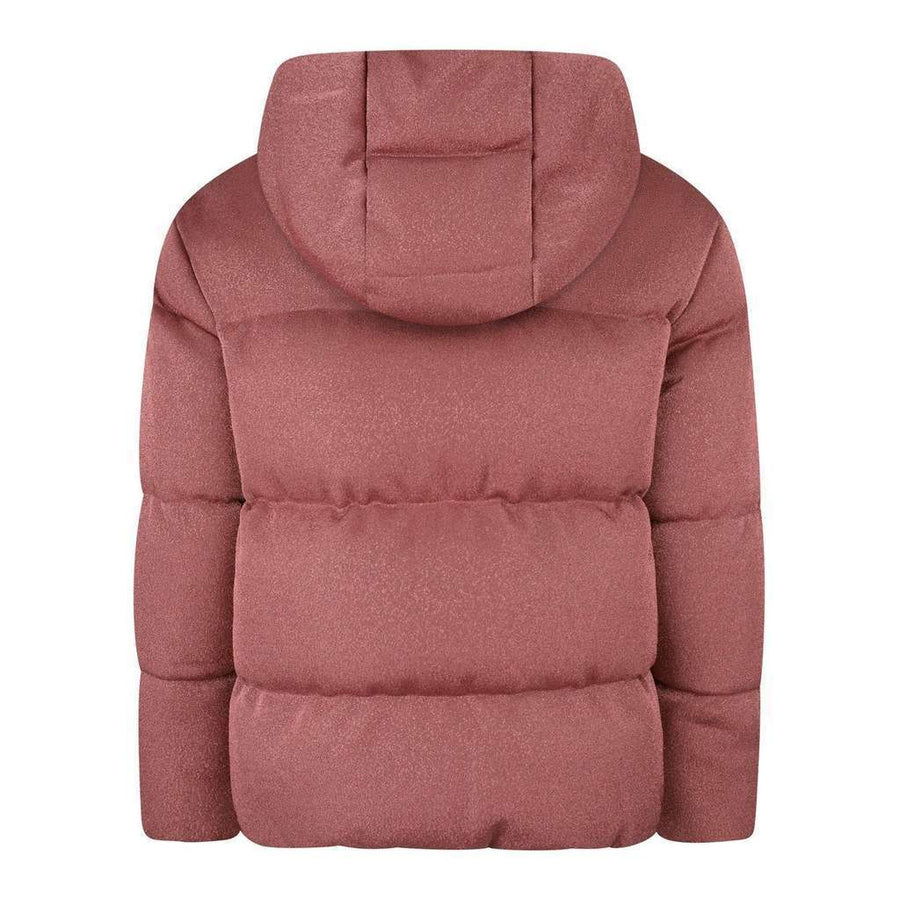 85adc03aa724 Moncler - kids atelier