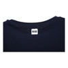 BOSS-J25D17-849-SHORT SLEEVES TEE-SHIRT