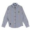 boss-blue-checkered-shirt-j25c59-v21