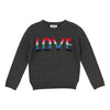 zadig-voltaire-grey-sweater-x15103-a81