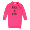 zadig-voltaire-pink-sweater-dress-x12072-47t